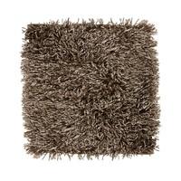 Kemen badmat 60x60 cm taupe