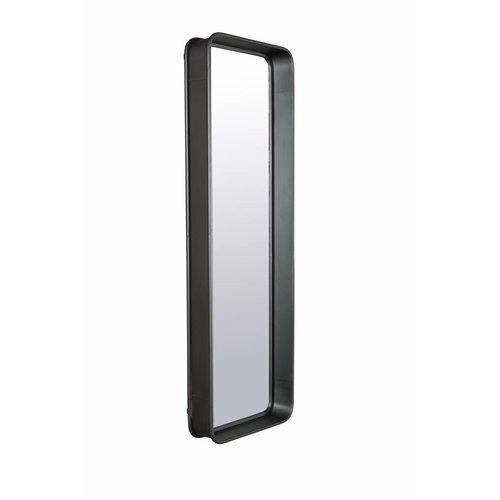 Dutchbone Bradley spiegel