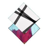 The Painter zakdoeken