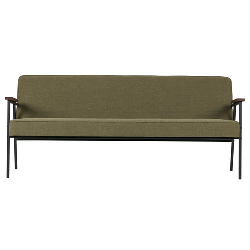 WOOOD Elizabeth sofa