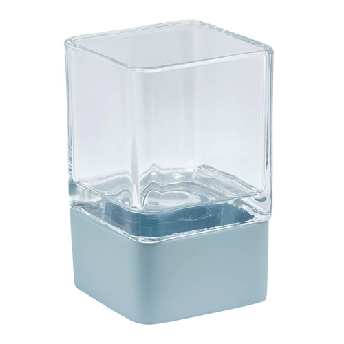 Aquanova Ona tandenborstelhouder aquatic