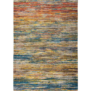 Louis De Poortere Rugs Sari myriad tapijt Sari Collection