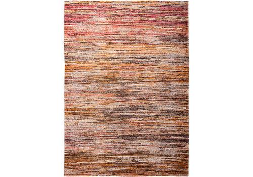 Louis De Poortere Rugs Sari more sandalwood tapijt Sari Collection