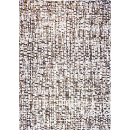Louis De Poortere Rugs Colchani cloud and sun tapijt Uyuni Collection