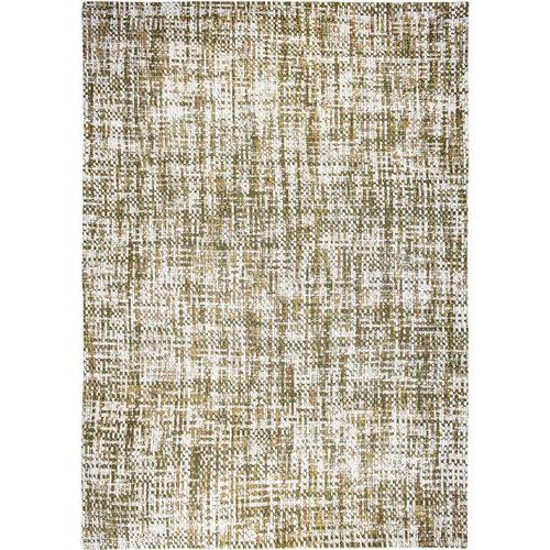 Louis De Poortere Rugs Colchani cactus seed tapijt Uyuni Collection