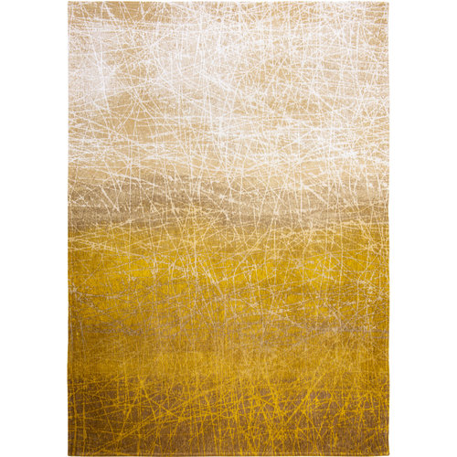 Louis De Poortere Rugs Fahrenheit new york fall tapijt Mad Men Collection