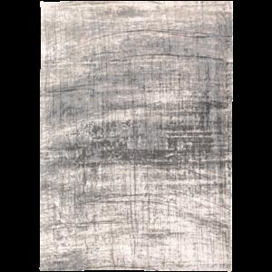 Louis De Poortere Rugs Griff jersey stone tapijt Mad Men Collection