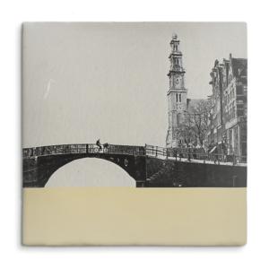 StoryTiles Amsterdam tegel small