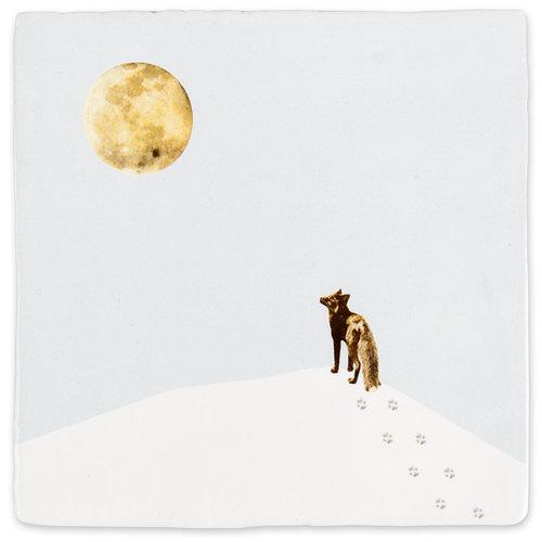 StoryTiles Met volle maan tegel small