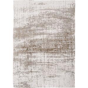 Louis De Poortere Rugs Griff concrete jungle tapijt Mad Men Collection