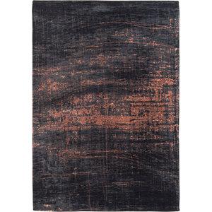 Louis De Poortere Rugs Griff soho copper tapijt Mad Men Collection