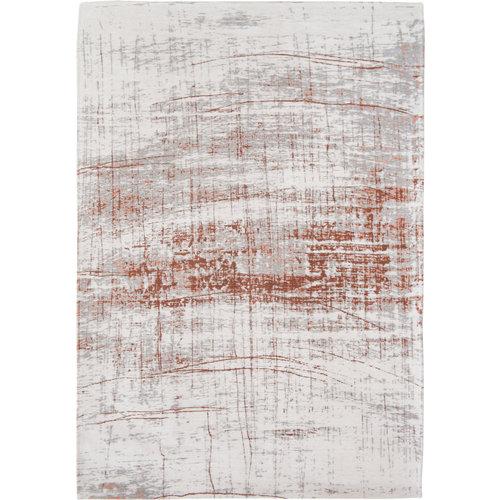 Louis De Poortere Rugs Griff copperfield tapijt Mad Men Collection
