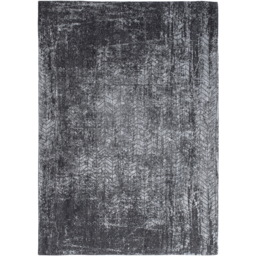 Louis De Poortere Rugs Jacob's ladder harlem contrast tapijt Mad Men Collection