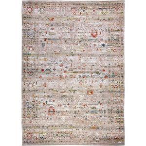 Louis De Poortere Rugs Ushak turkish delight tapijt Antiquarian Collection