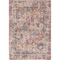 Antique Bakhtiari khedive multi tapijt Antiquarian Collection