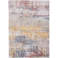 Streaks montauk multi tapijt Atlantic Collection
