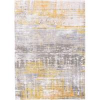 Streaks sea bright sunny tapijt Atlantic Collection