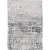 Streaks coney grey tapijt Atlantic Collection