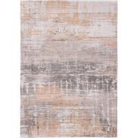 Streaks parsons powder tapijt Atlantic Collection