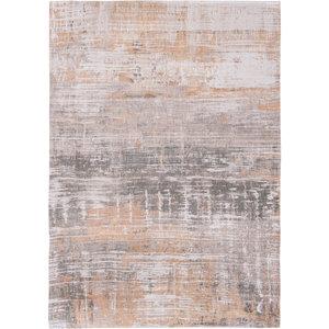 Louis De Poortere Rugs Streaks parsons powder tapijt Atlantic Collection