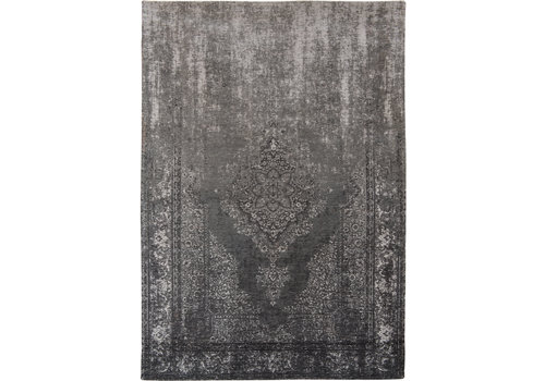 Louis De Poortere Rugs Generation grey neutral tapijt Fading World Collection