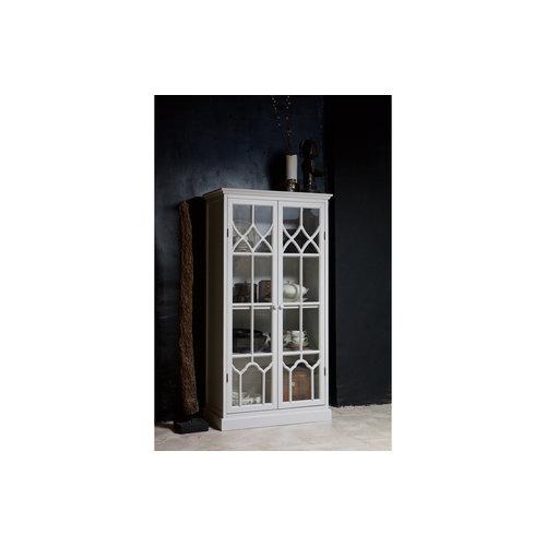 BePureHome Fresco vitrinekast