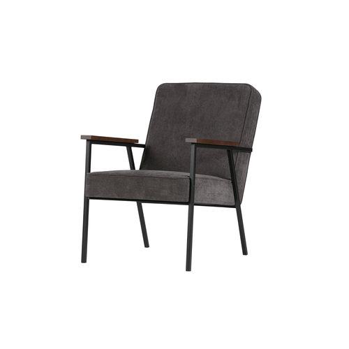 WOOOD Sally fauteuil