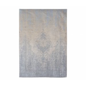 Louis De Poortere Rugs Generation Beige sky tapijt Fading World Collection