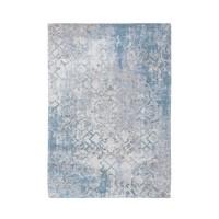 Babylon Alhambra tapijt Fading World Collection