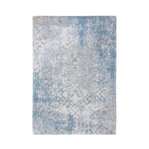 Louis De Poortere Rugs Babylon Alhambra tapijt Fading World Collection