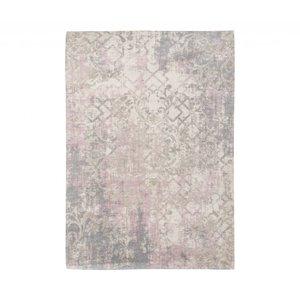 Louis De Poortere Rugs Babylon Algarve tapijt Fading World Collection