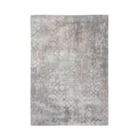 Babylon Sherbet tapijt Fading World Collection