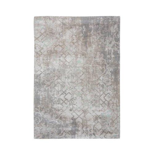 Louis De Poortere Rugs Babylon Sherbet tapijt Fading World Collection
