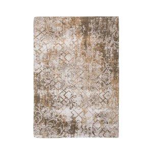 Louis De Poortere Rugs Babylon Sherazad tapijt Fading World Collection