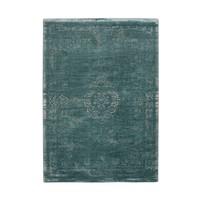 Medallion jade tapijt Fading World Collection
