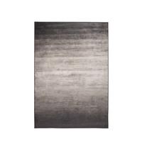 OBI tapijt grijs