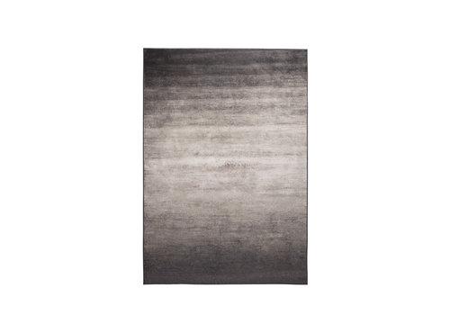 Zuiver OBI tapijt grijs