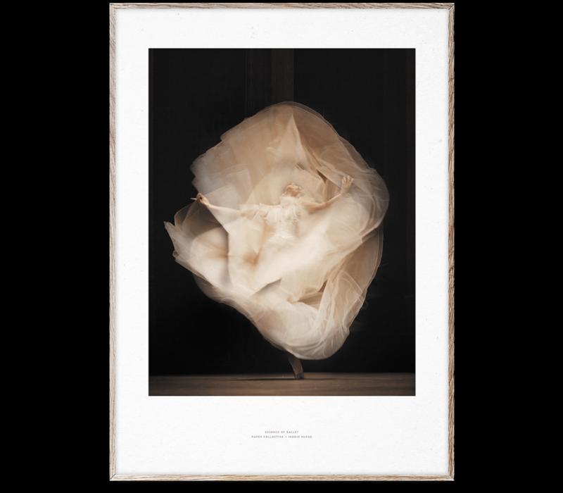 Essence of Ballet 01 30x40cm poster