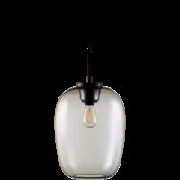Grape hanglamp slim small