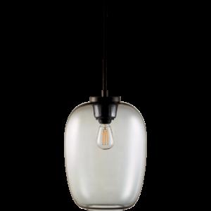 Bolia Grape hanglamp slim small