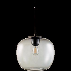 Bolia Grape hanglamp wide small