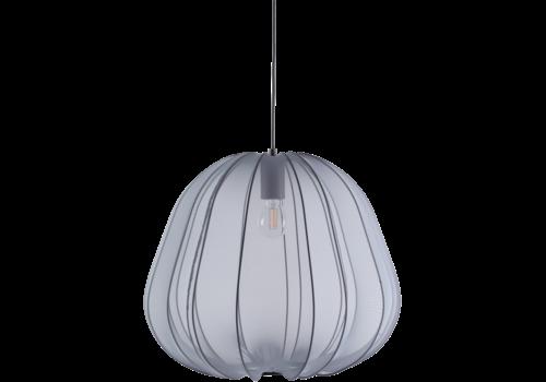 Bolia Balloon hanglamp grijs klein