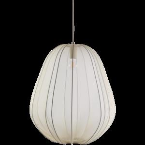 Bolia Balloon hanglamp ivoor groot