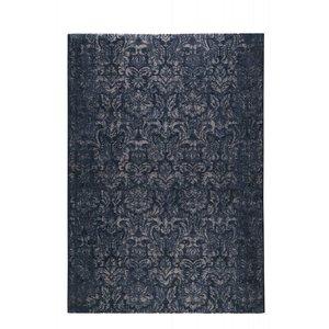 Dutchbone Stark tapijt TOONZAALMODEL