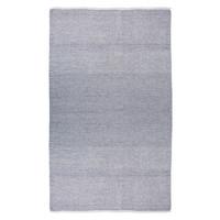 Blend tafelkleed 140x240cm blauw