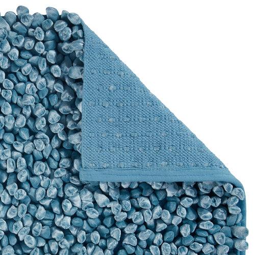 Aquanova Rocca badmat 70x120 cm aquatic