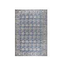 Malva tapijt denim