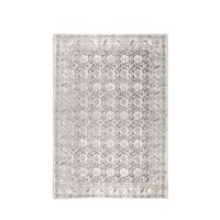 Malva tapijt lichtgrijs