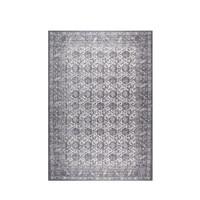 Malva tapijt donkergrijs