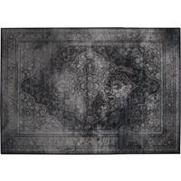 Rugged tapijt dark